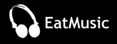 EatMusic